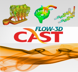 FLOW-3D_CAST_button_gray