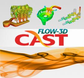 FLOW-3D_CAST_button_gray