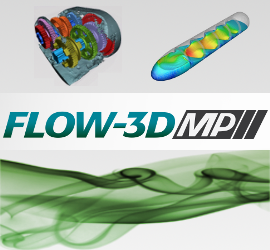 FLOW-3D_MP_button_gray