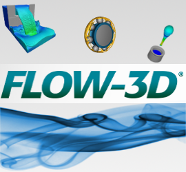 FLOW-3D_button_gray