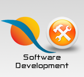 FSJ_Development_button
