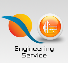 engineering_service_button