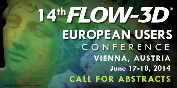 14-flow-3d-european-users-conference