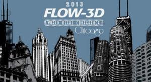 2013-flow3d-world-users-conference
