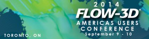 2014-flow3d-americas-users-conference
