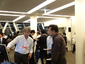 conf2014_img17