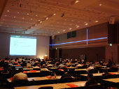 conf2014_img2