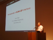 conf2014_img5