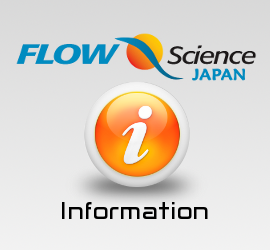 FSJ_information