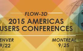 2015-FLOW-3D-Americas-Users-Conferences_logo