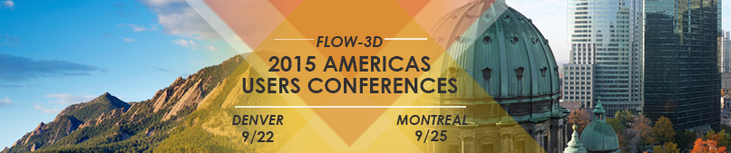 2015-FLOW-3D-Americas-Users-Conferences_logo