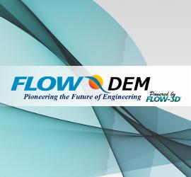 FLOW-DEM_button