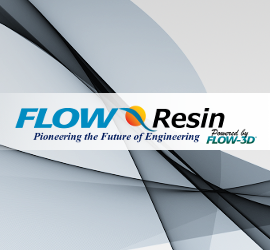 FLOW-Resin_button