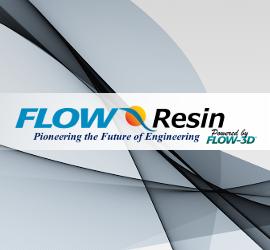 FLOW-Resin_button