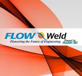 FLOW-Weld_button