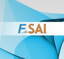 FSAI_button
