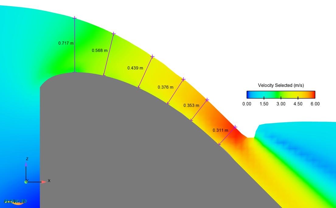 Ver.11.2 – 新機能  FLOW-3D What's New Ver.11.2 精度と性能物理モデル