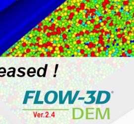 FSJ_modules_update